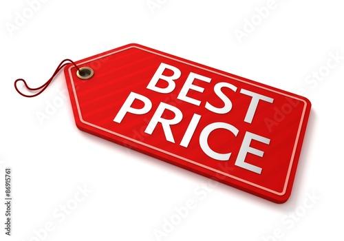 Fotografía  best price