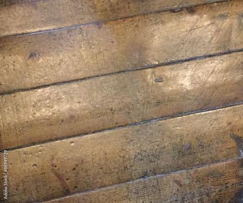 Alte Holzdielen Kaufen Sie Dieses Foto Und Finden Sie Ahnliche