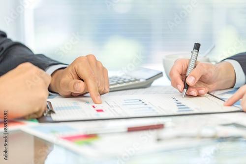 Photo Tax, accounting, account.