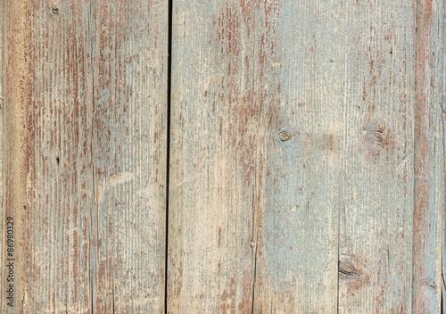 GroBartig Holz Im Shabby Vintage Style