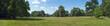 Park Schoppenwihr bei Colmar, Elsass