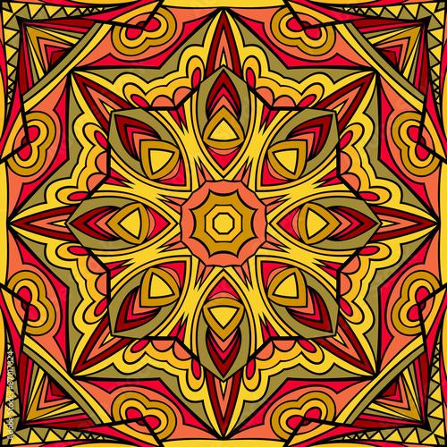 abstrakcyjny-wzor