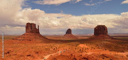 pustynia-w-arizonie