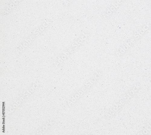 Fototapety, obrazy: Paper texture