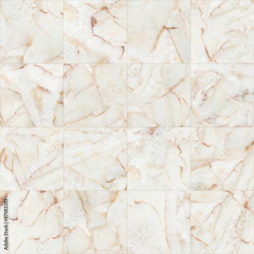 marmur-tafluje-bezszwowa-podlogowa-teksture