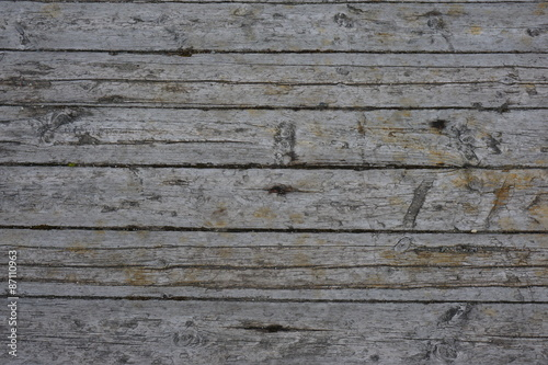 Alte Holzdielen Buy This Stock Photo And Explore Similar Images At