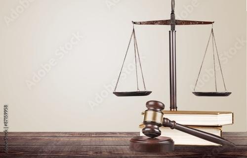 prawo-prawnik-biznes