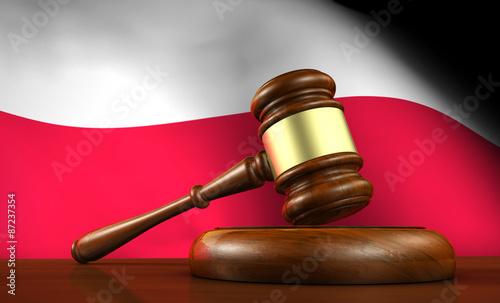 polska-koncepcja-prawa-i-sprawiedliwosci