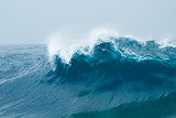 breaking waves - 87269314