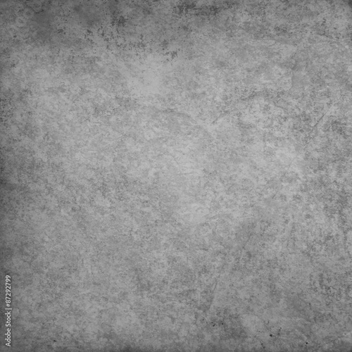 Beton grunge background with space for text or image