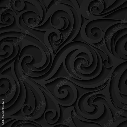 abstrakcjonistyczny-ciemny-bezszwowy-wzor