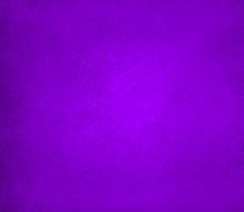 Elegant Purple Background Paper With Vintage Grunge Texture Design
