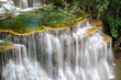 Waterfalls of Asia, Huai Mae Khamin