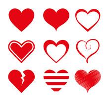 Love Design.