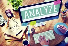 Analyze Analysis Data Informat...