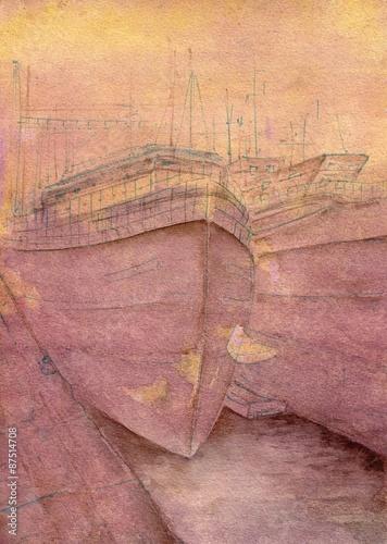 malarstwo-abstrakcyjne