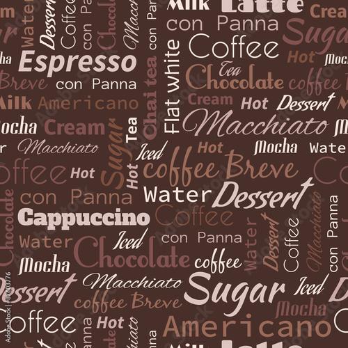 bezszwowe-tlo-z-kawy-tagi