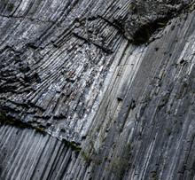 Basalt Rock (Zlaty Vrch, Czech Republic)