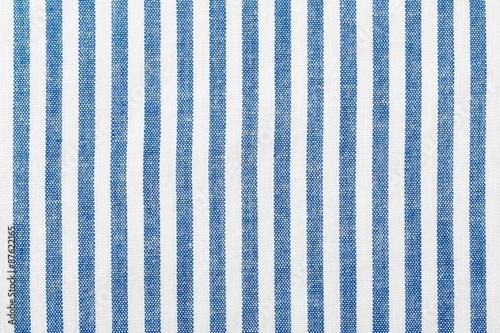 Fényképezés 布地のクローズアップ 縞模様