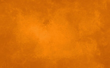 Orange Marbled Background Text...