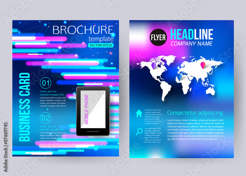 Corporate brochure business geometric design templates with buy corporate brochure business geometric design templates with cheaphphosting Image collections