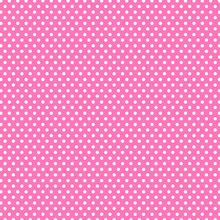 Pink Dot Background Great For ...