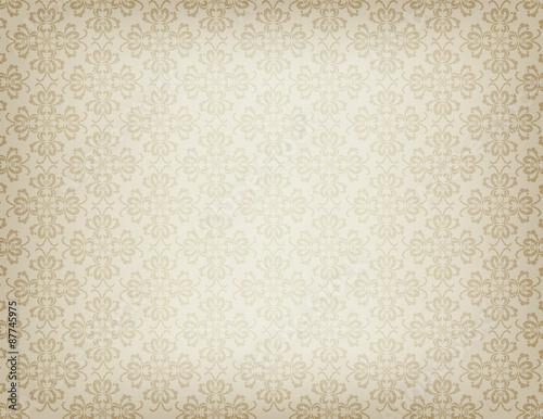 arabesque-4