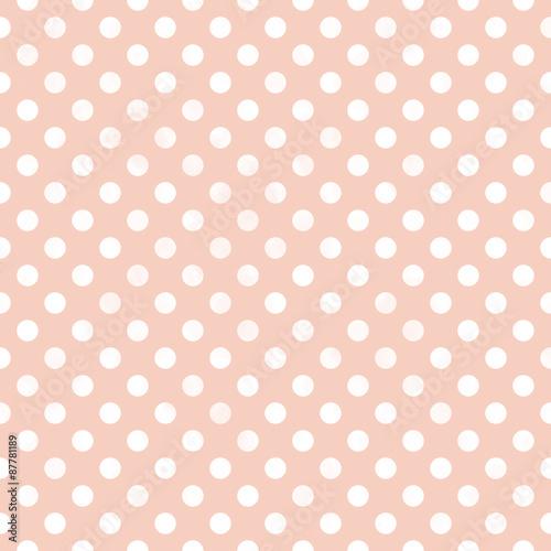 seamless-polka-dot-pattern