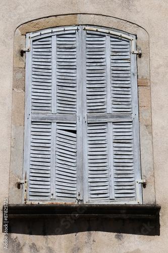 okiennice-w-najac