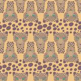 056 leopard pattern 01