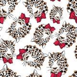 022 leopard pattrn 02