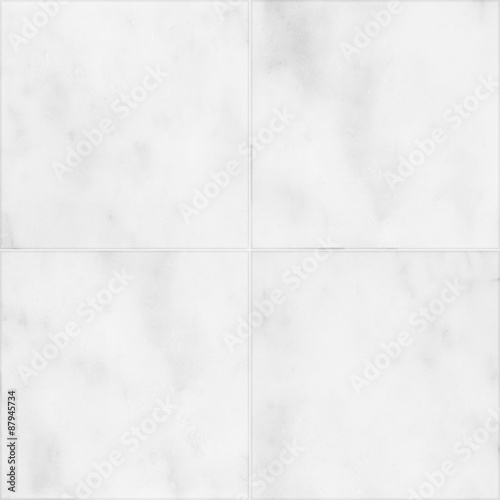 Marble tile floor texture Wall Marble Tiles Seamless Flooring Texture Detailed Structure Of Marble In Natural Patterned For Background And Design Adobe Stock Marble Tiles Seamless Flooring Texture Detailed Structure Of Marble