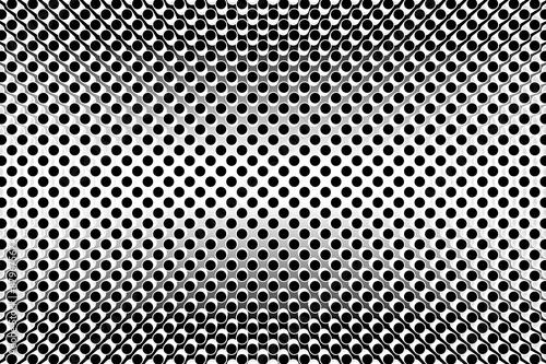 Valokuva  背景素材壁紙,円, 丸, 丸い, 点, ドット, ディンプル, ディンプル加工, ディザ, 点々, 斑点, 水玉, 水玉模様, 水玉柄, ポッカドット, 玉,