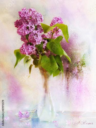 liliowy-portret