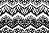 Ręcznie rysowane malowane wzór bez szwu. Ilustracji wektorowych - 88070163