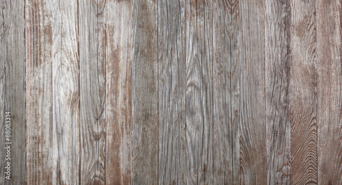 Fototapeta premium Stara drewniana tekstura