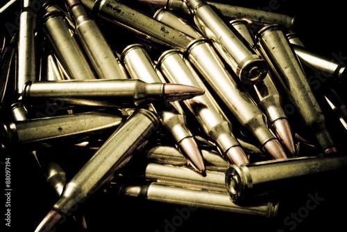 stos-5-56-223-amunicji-do-strzelby