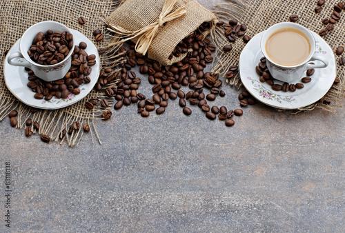 kawa-z-miejsca-kopiowania