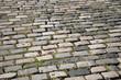 Cobble Stones Background