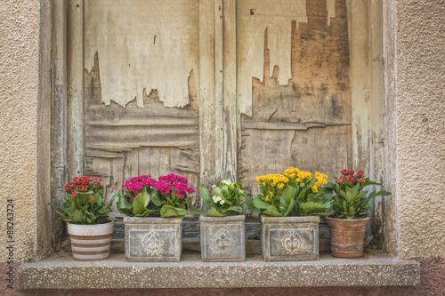 stara-dekoracja-okienna
