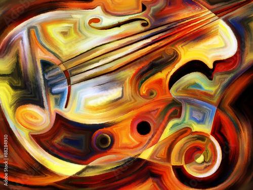 Foto  Conceptual Music
