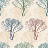 trees - 88289950
