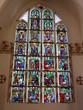 Heiligen Geist Kirche