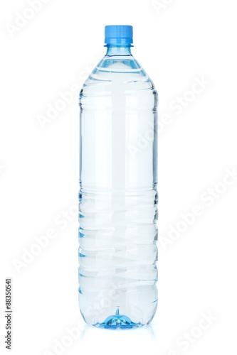 Fotografia, Obraz  Water bottle