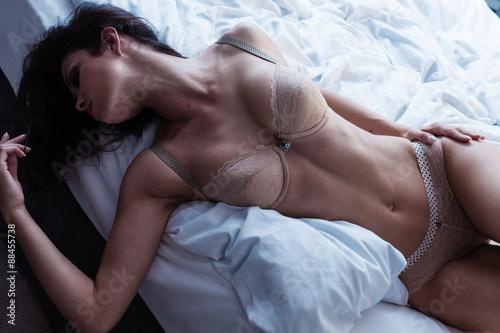 Photo Sexy lingerie