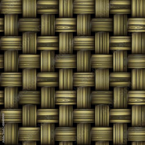 bezszwowy-drewniany-lozinowy-wzor-przypomina