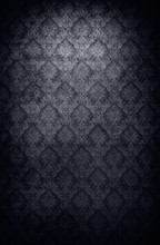 Old Fashioned Wallpaper Background