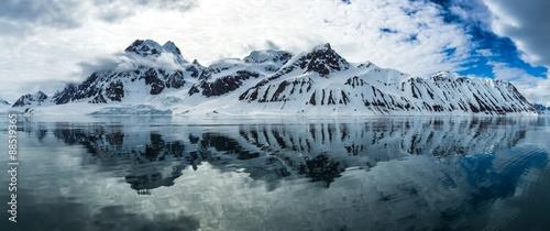 arktyczna-wiosna-w-poludniowym-spitsbergen