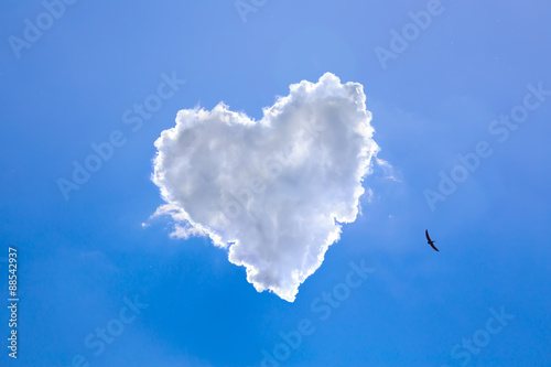 ksztalt-serca-chmur