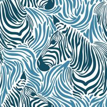Print Zebra